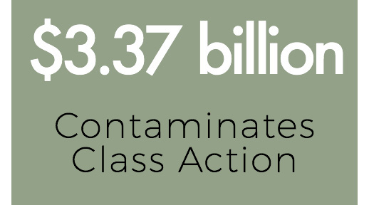 contaminates class action3.jpg