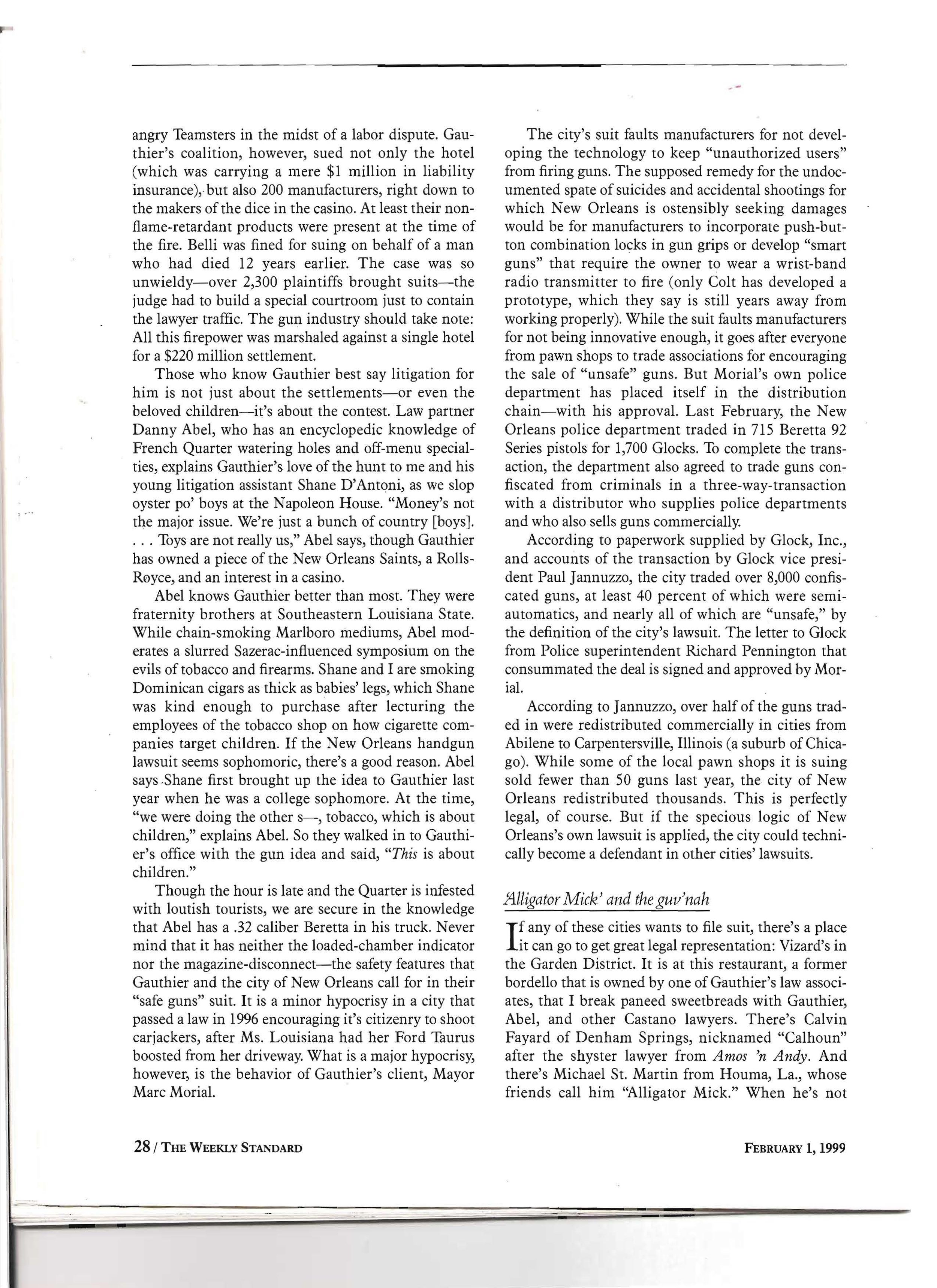 1998-02-01-lgm_Page_4.jpg