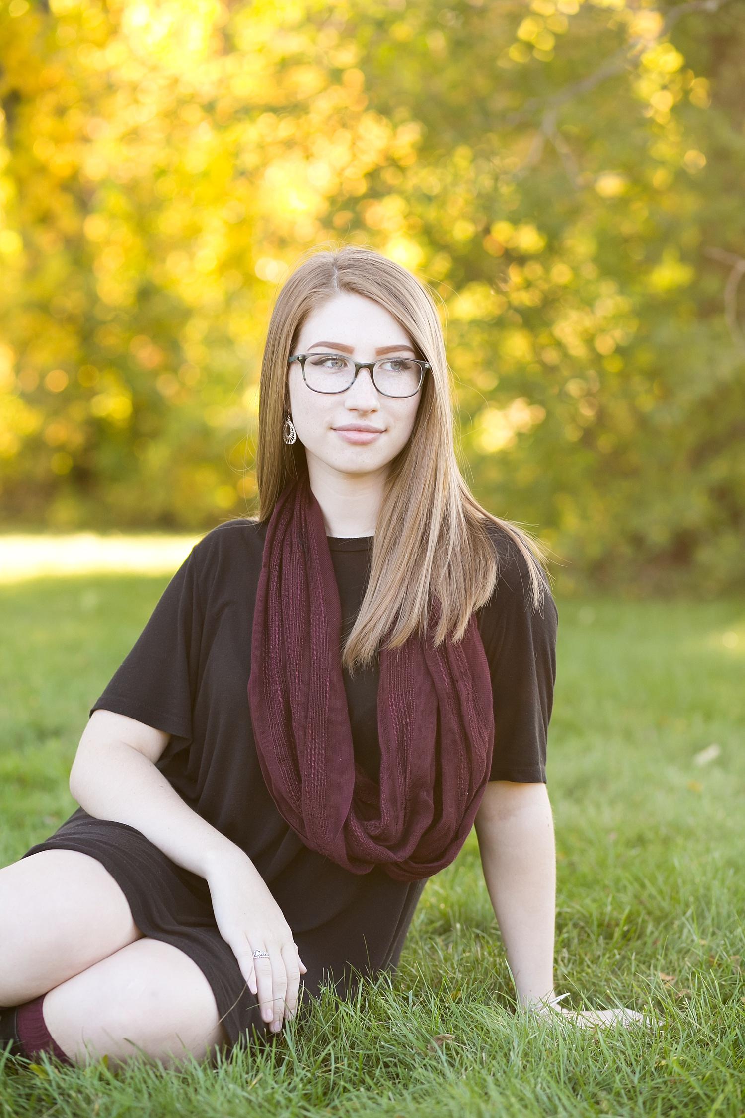 Alvirne-Hudson-Senior-Portrait-Photographer