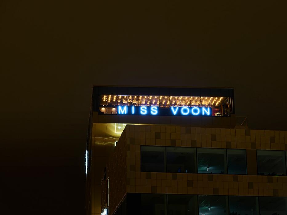 Miss-Voon-1.jpg