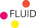 FLUID-logo_RGB.jpg