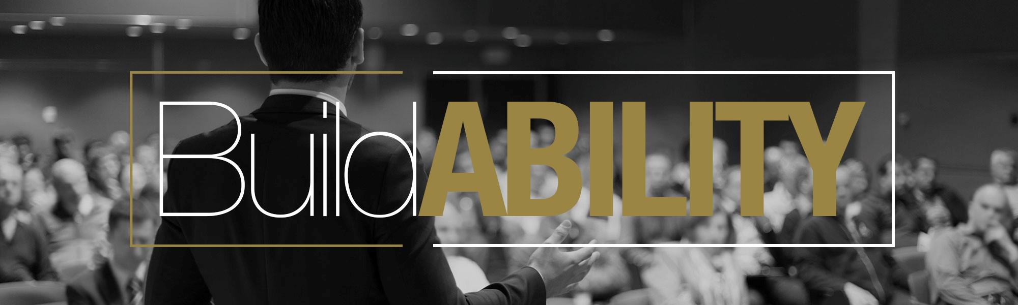 buildability seminar.jpg
