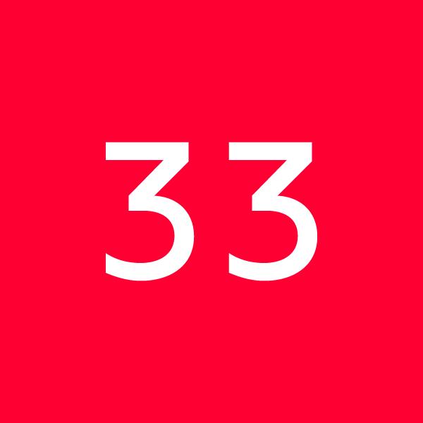 33_Red_White Logo .jpg