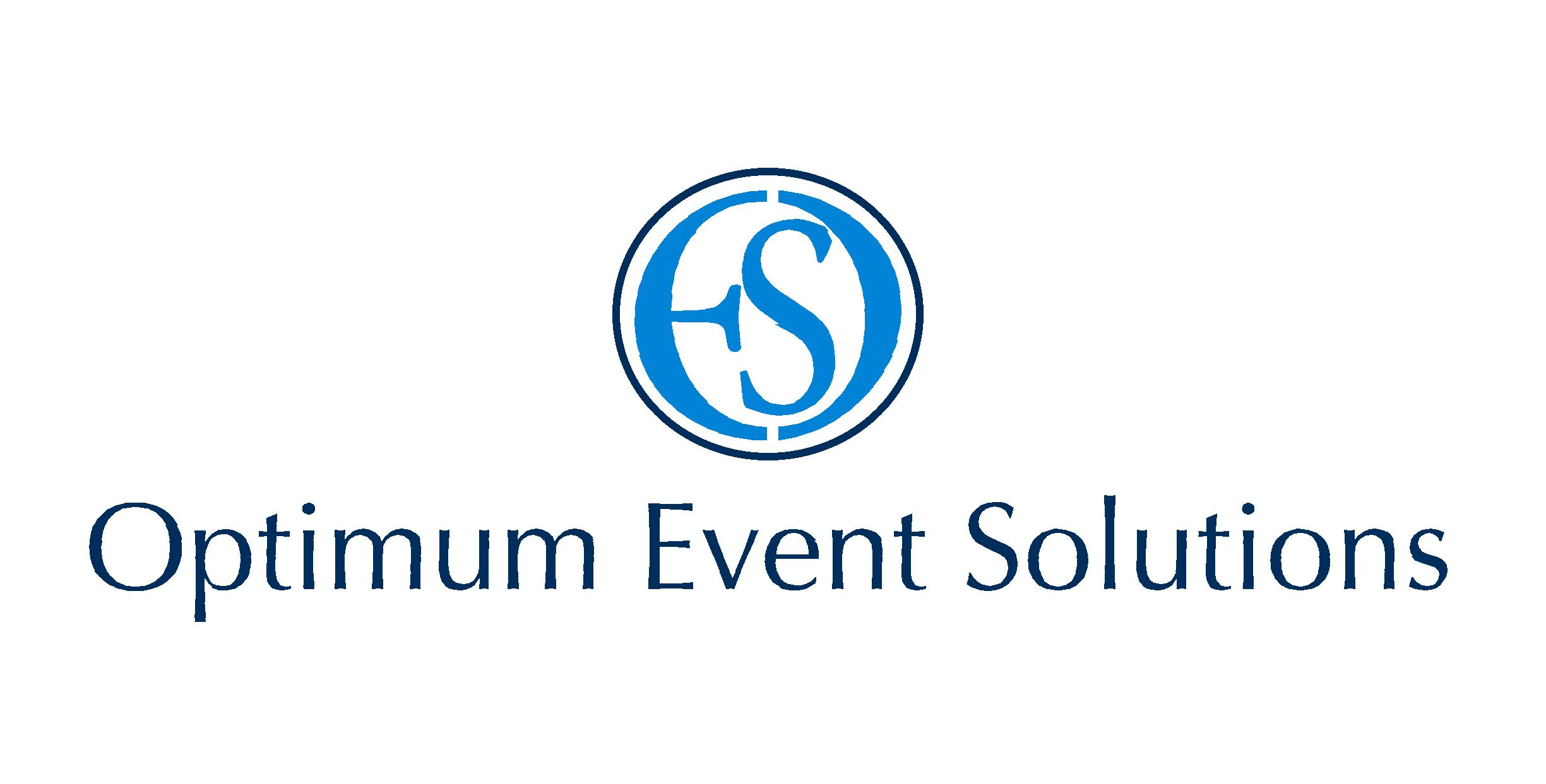 SILVER sponsor - Optimum Events.jpeg