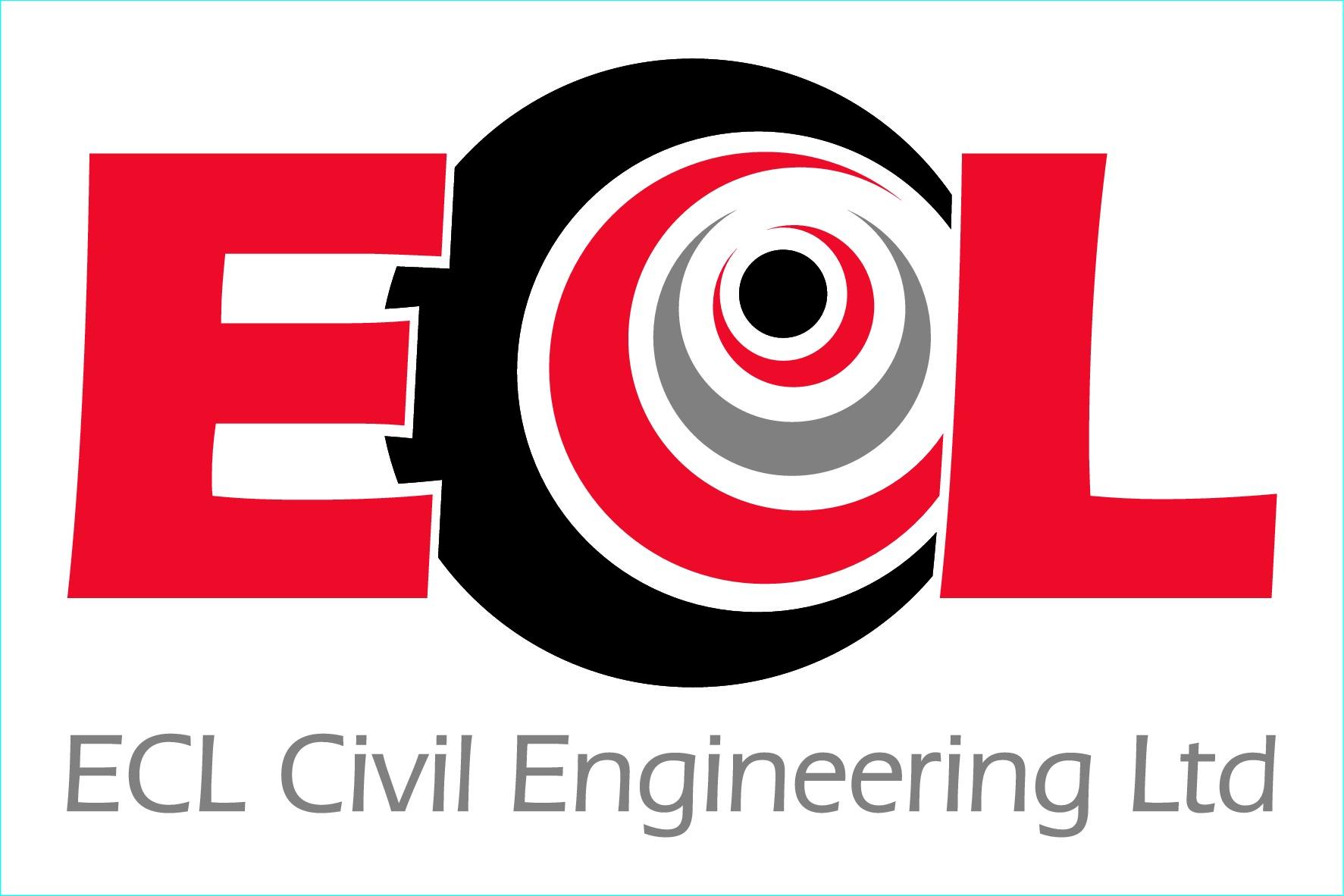 ECL_logo corrected format.jpg