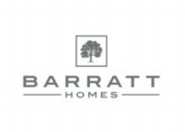 Barratt_HOMES_Logo_GREY.jpg