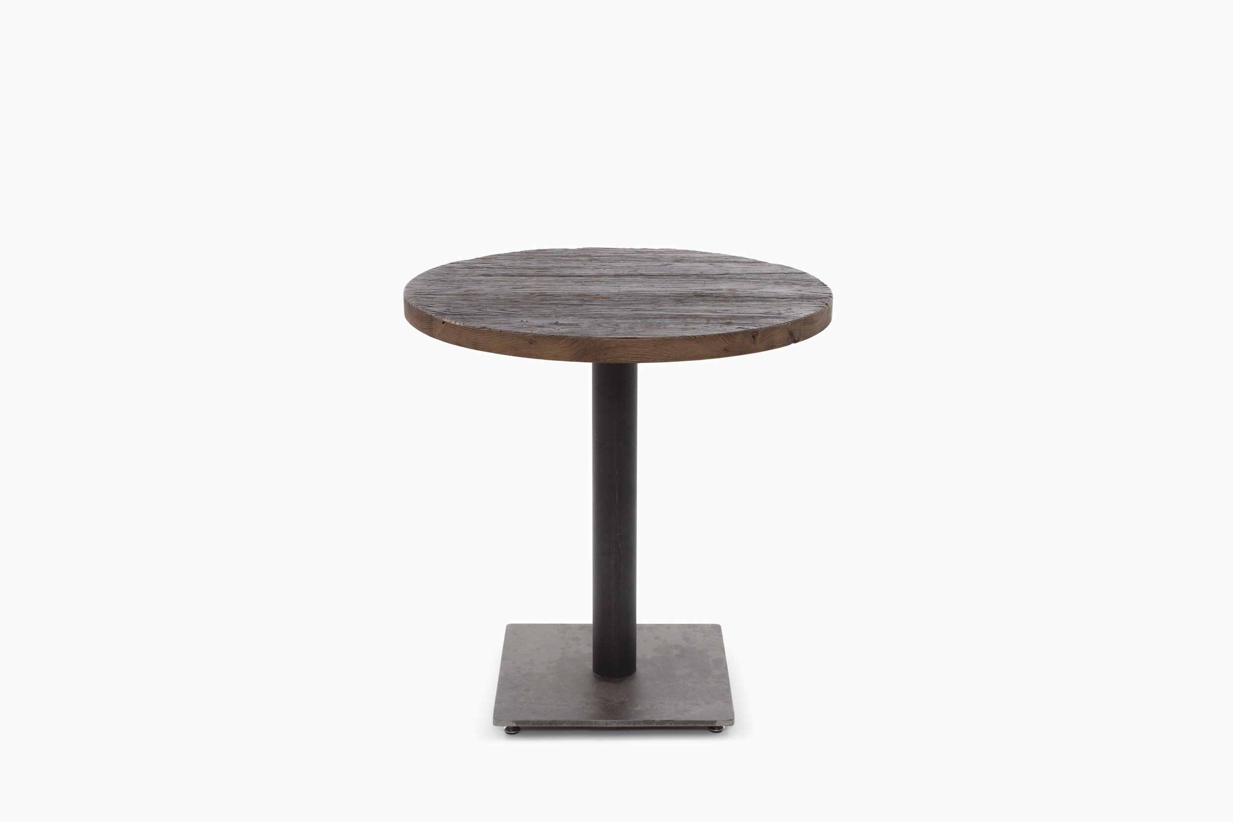 TIMBER_TABLE_BISTROT_01.01.jpg