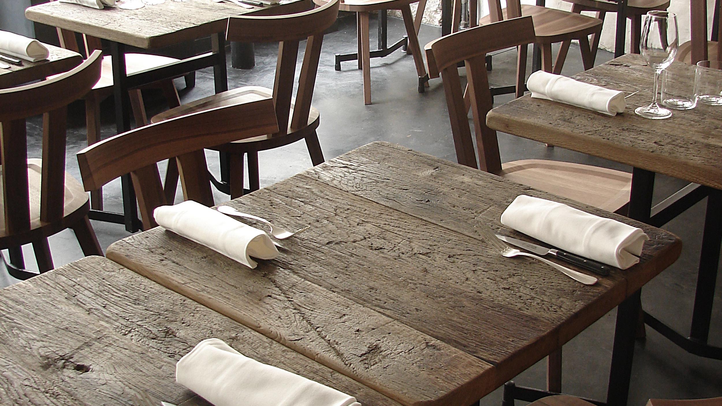 TABLE TOP_SLIDE_03.jpg