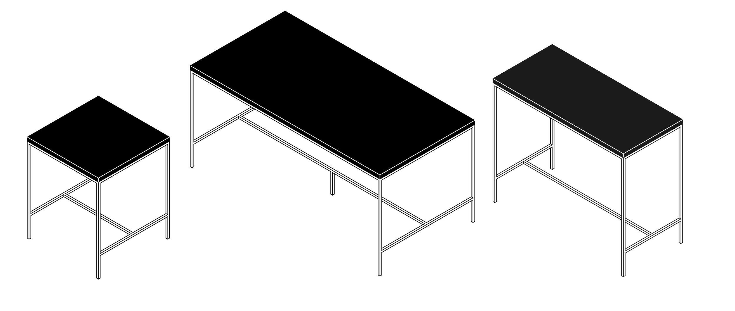 PLAN_BROOKS_TABLE.jpg