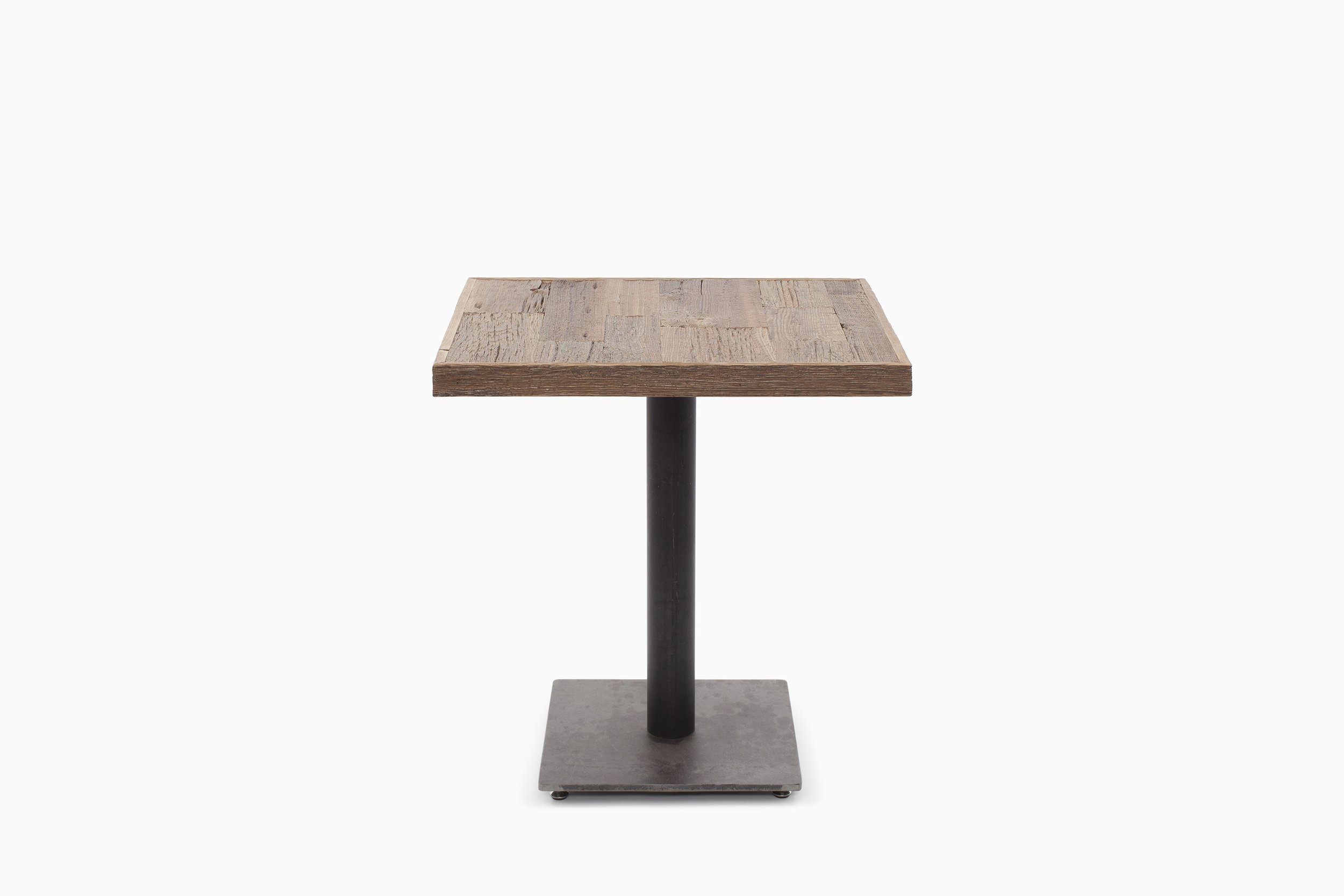 TIMBER_TABLE_BISTROT_02.01.jpg