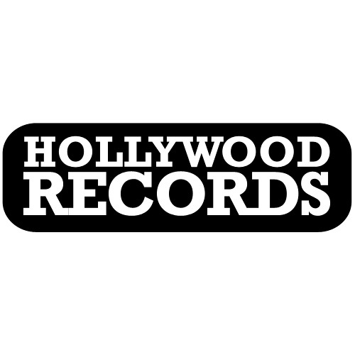hollywood records.jpg