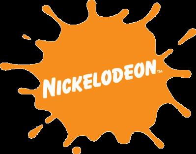 NICKELODEON_Logo.png