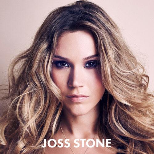 JossStone_text.jpg