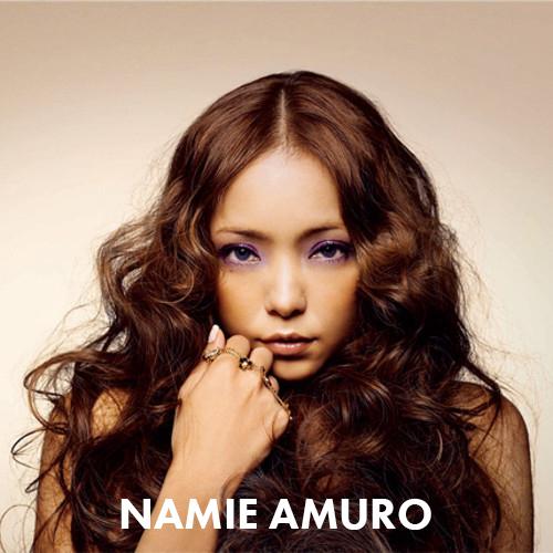 namieamuro_text.jpg