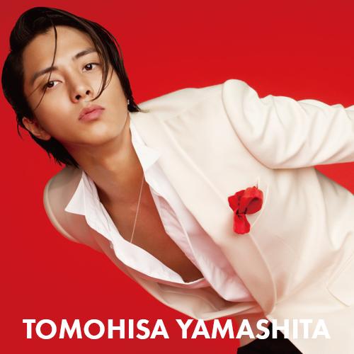 tomohisa_text.jpg