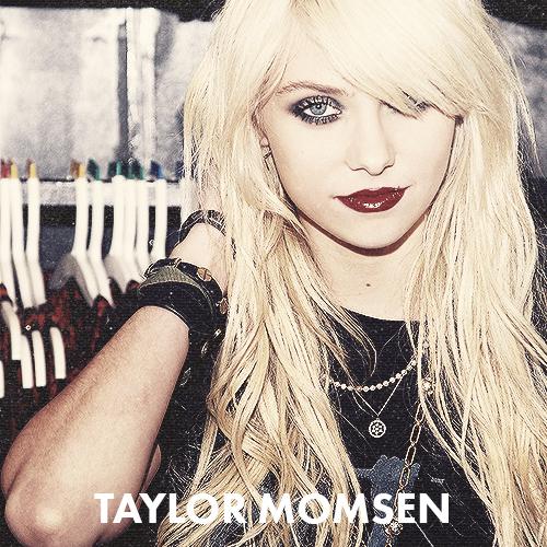 TaylorMomsen.jpg