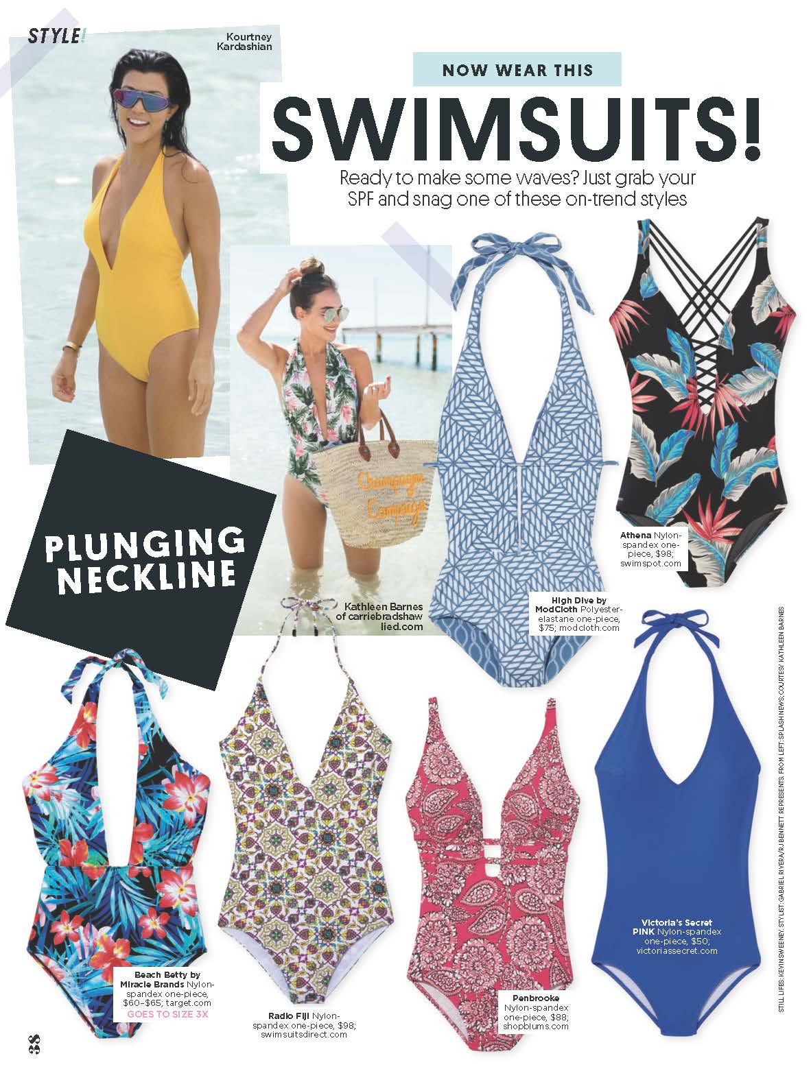 StyleWatch_June2017_Swimsuits_Page_1.jpg