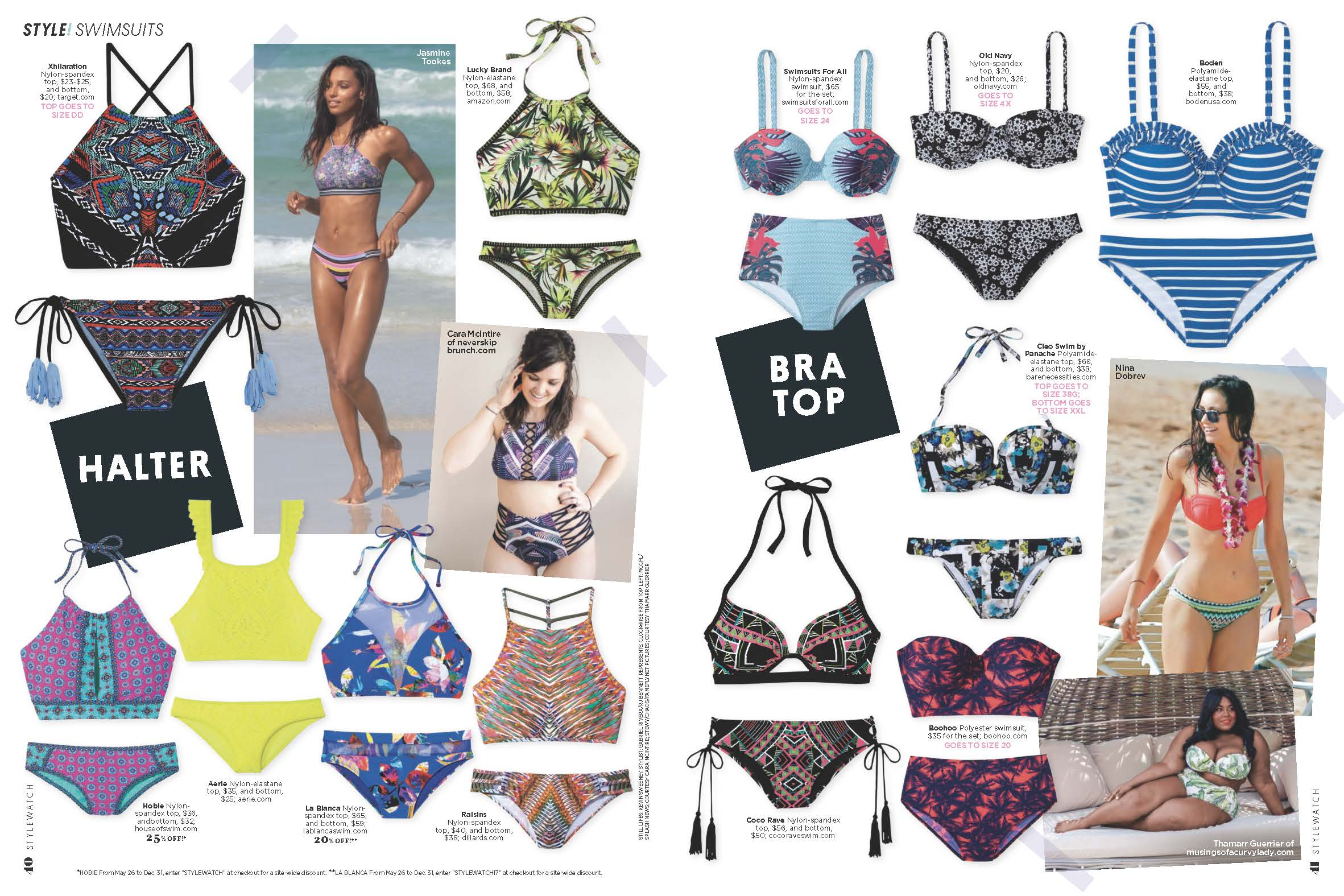 StyleWatch_June2017_Swimsuits_Page_2.jpg