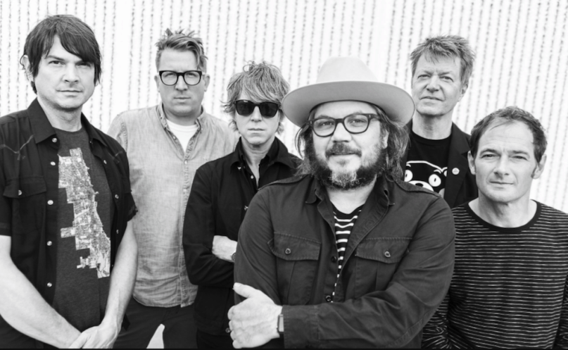 wilco-am-being-there-deluxe-reissue-stream-albums.png