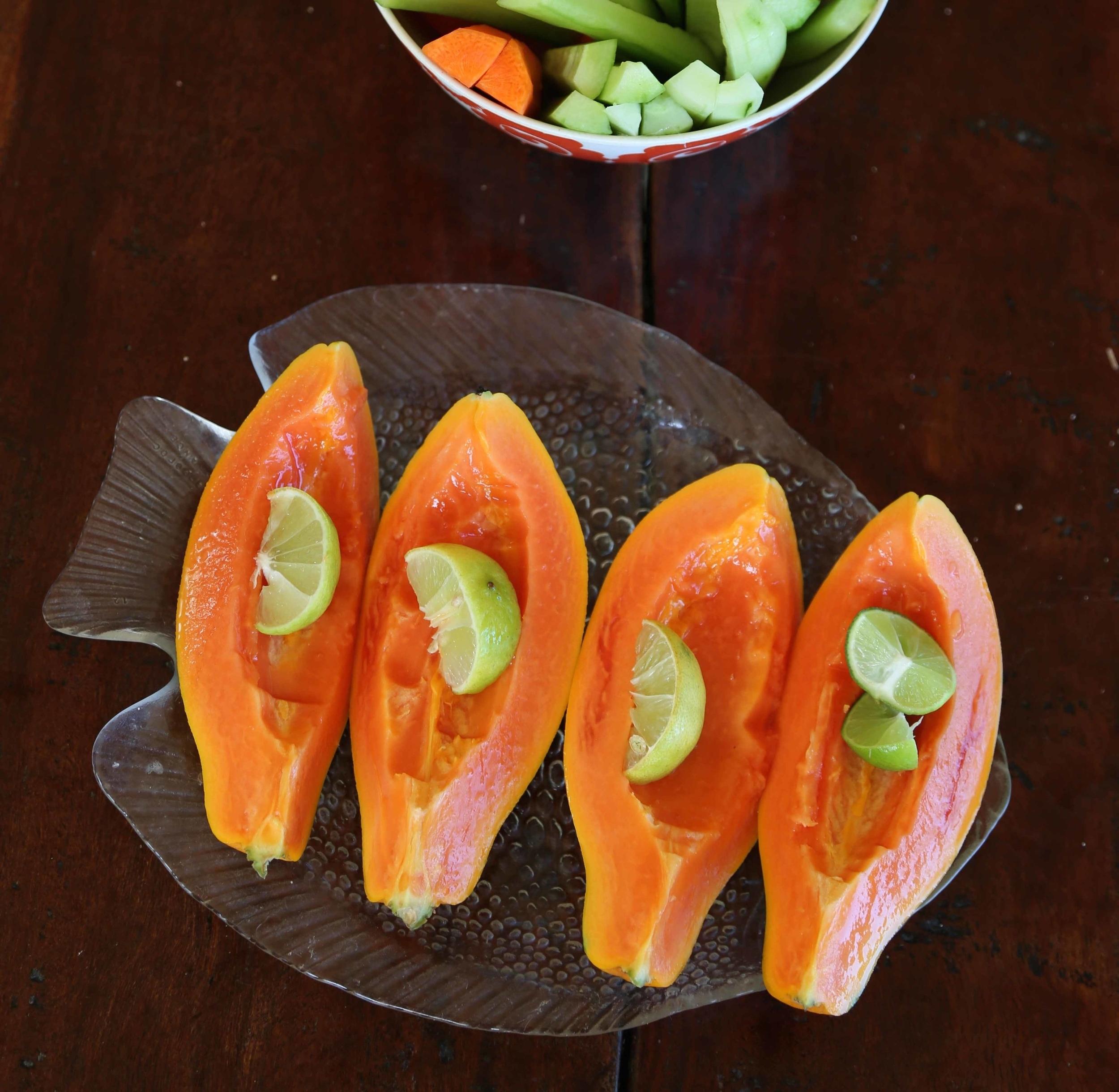 fruit&veggies copy.jpg