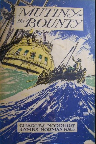 First Edition, 1932