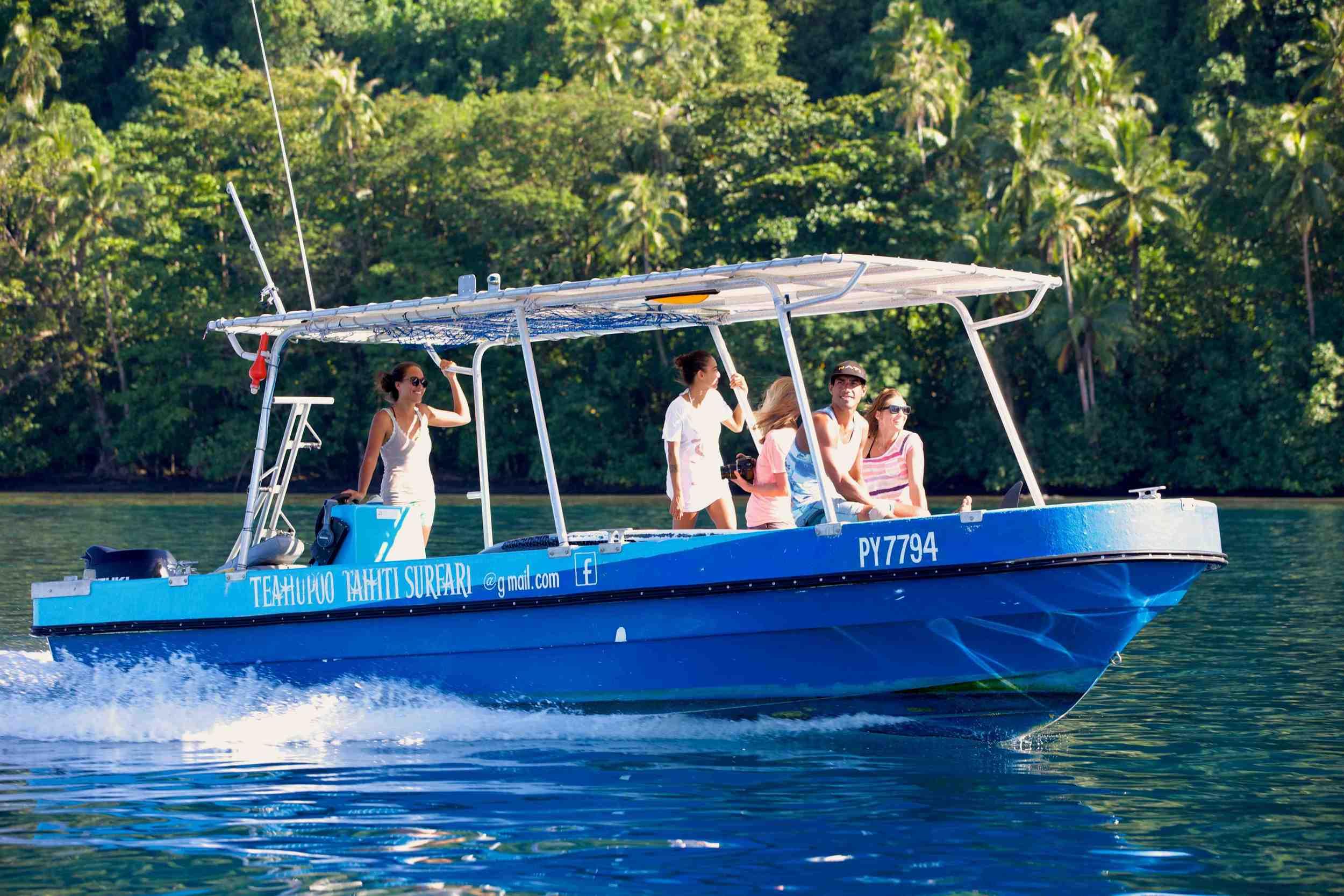 Boat Sm.jpg