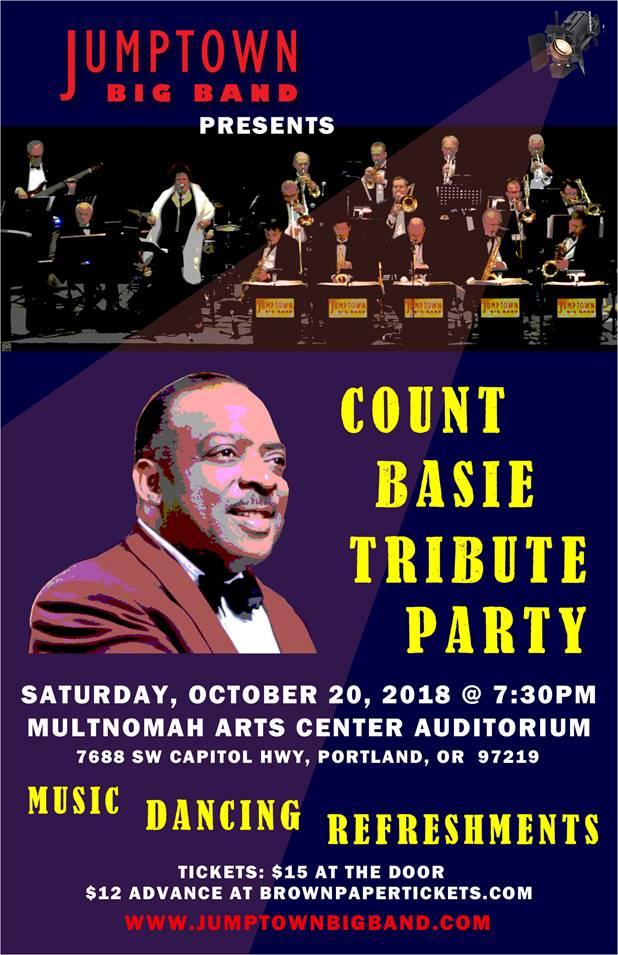 Jumptown Count Basie Tribute Party 10-2018.jpg