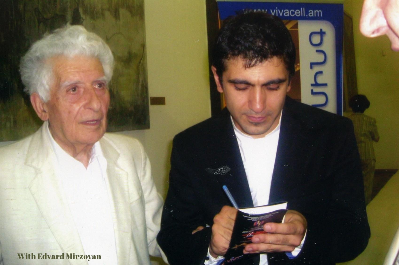 Eduard Mirzoyan-2.JPG