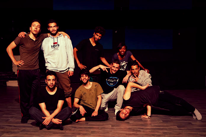 danser-casa-photo-groupe.png