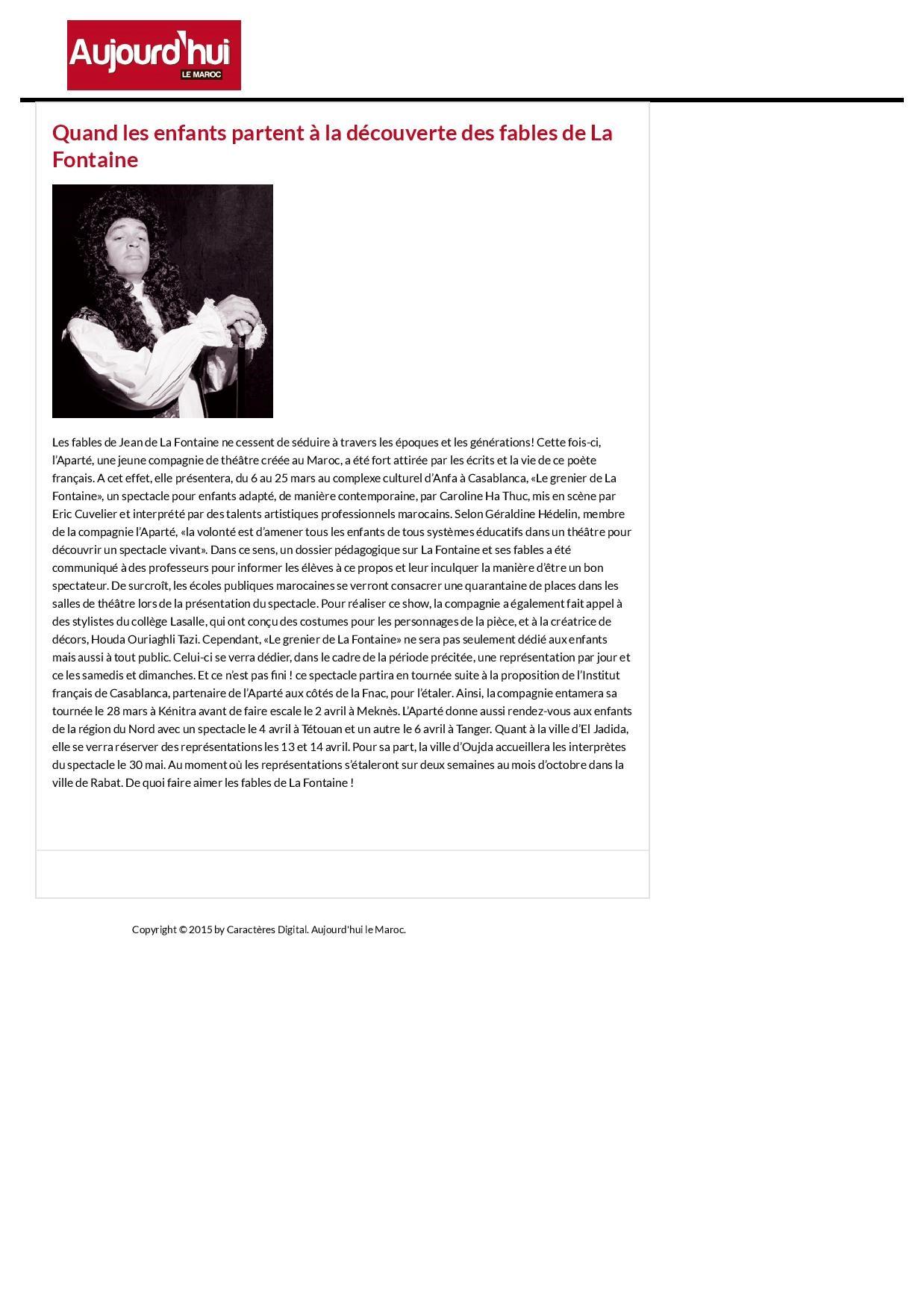 Quand les enfants partent à la découverte des fables de La Fontaine _ Aujourd hui le Maroc-page-001.jpg