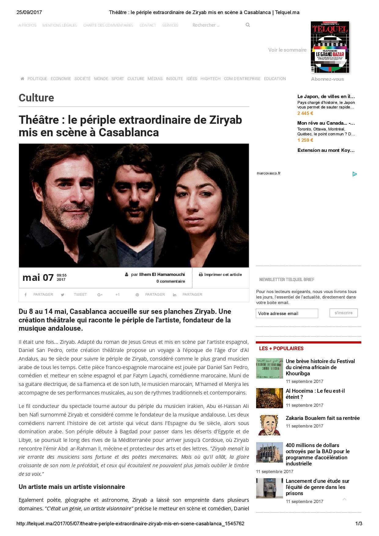 Théâtre _ le périple extraordinaire de Ziryab mis en scène à Casablanca _ Telquel-page-001.jpg