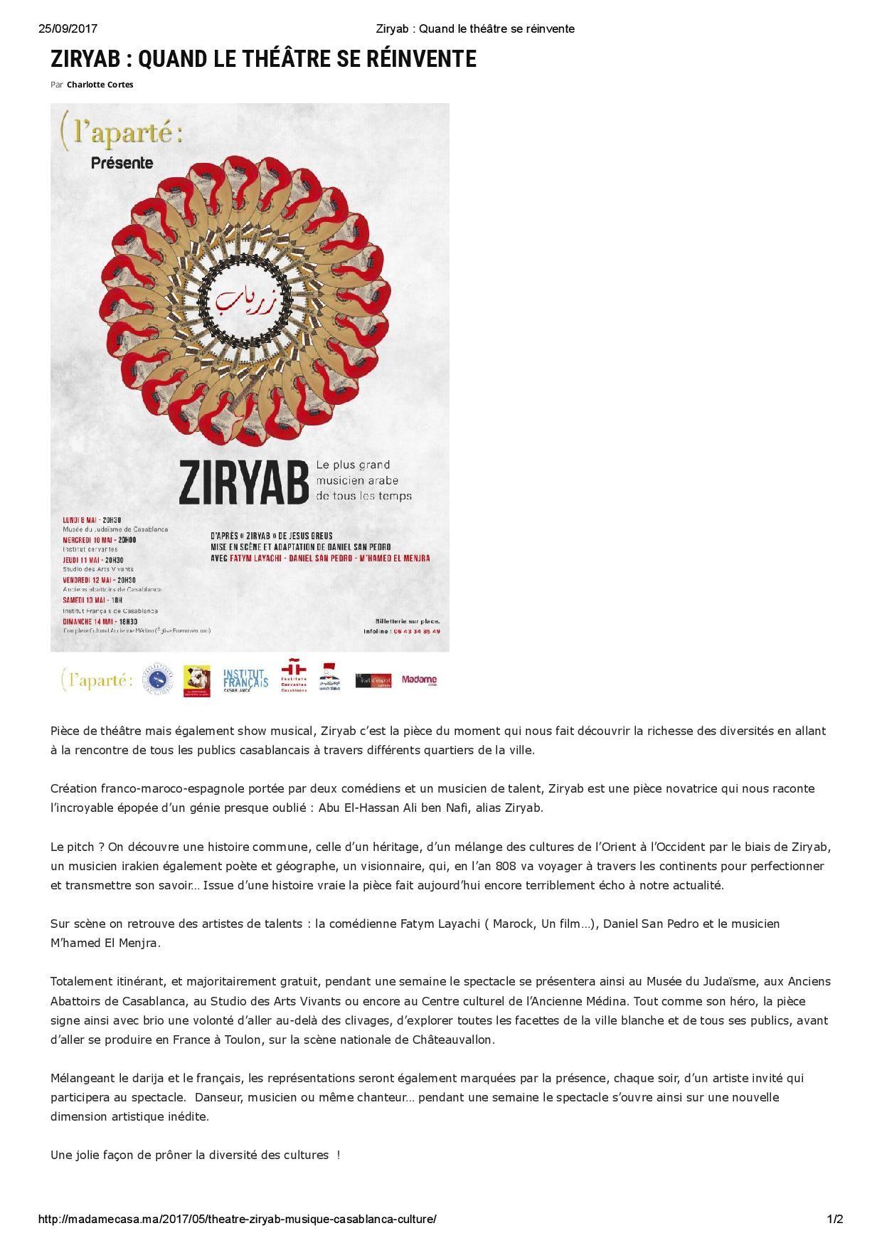 Ziryab _ Quand le théâtre se réinvente Madame à Casa-page-001.jpg