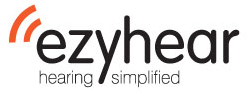 A truly binaural (for both ears) hearing aid, ezyhear is India's first hearing solution that is truly binaural and specially made for our senior citizens.Easy to use with large buttons to increase and decrease volume, separate buttons for each program, LED indicators to know which program is on and to show the level of battery charge.