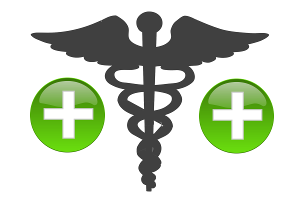 MULTIPLE AFFORDABLE CLINIC LOCATIONS