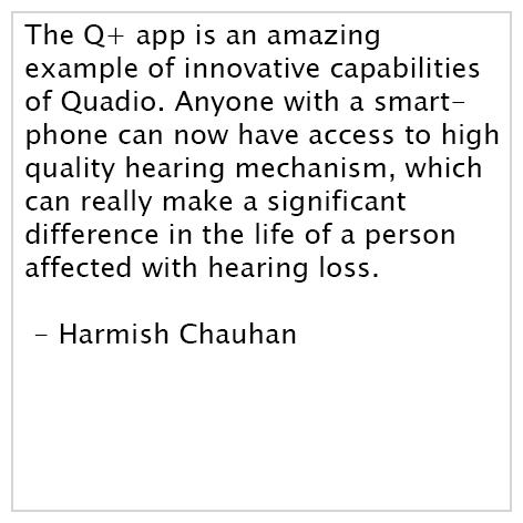 Quote 7.jpg