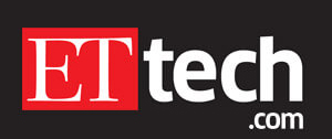 tech-logo-square-min .jpg