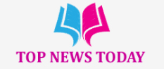 top news today logo.jpg