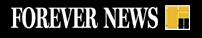 forevernews logo.jpg