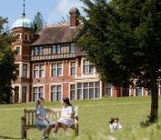 St Michael's Prep School, Kent