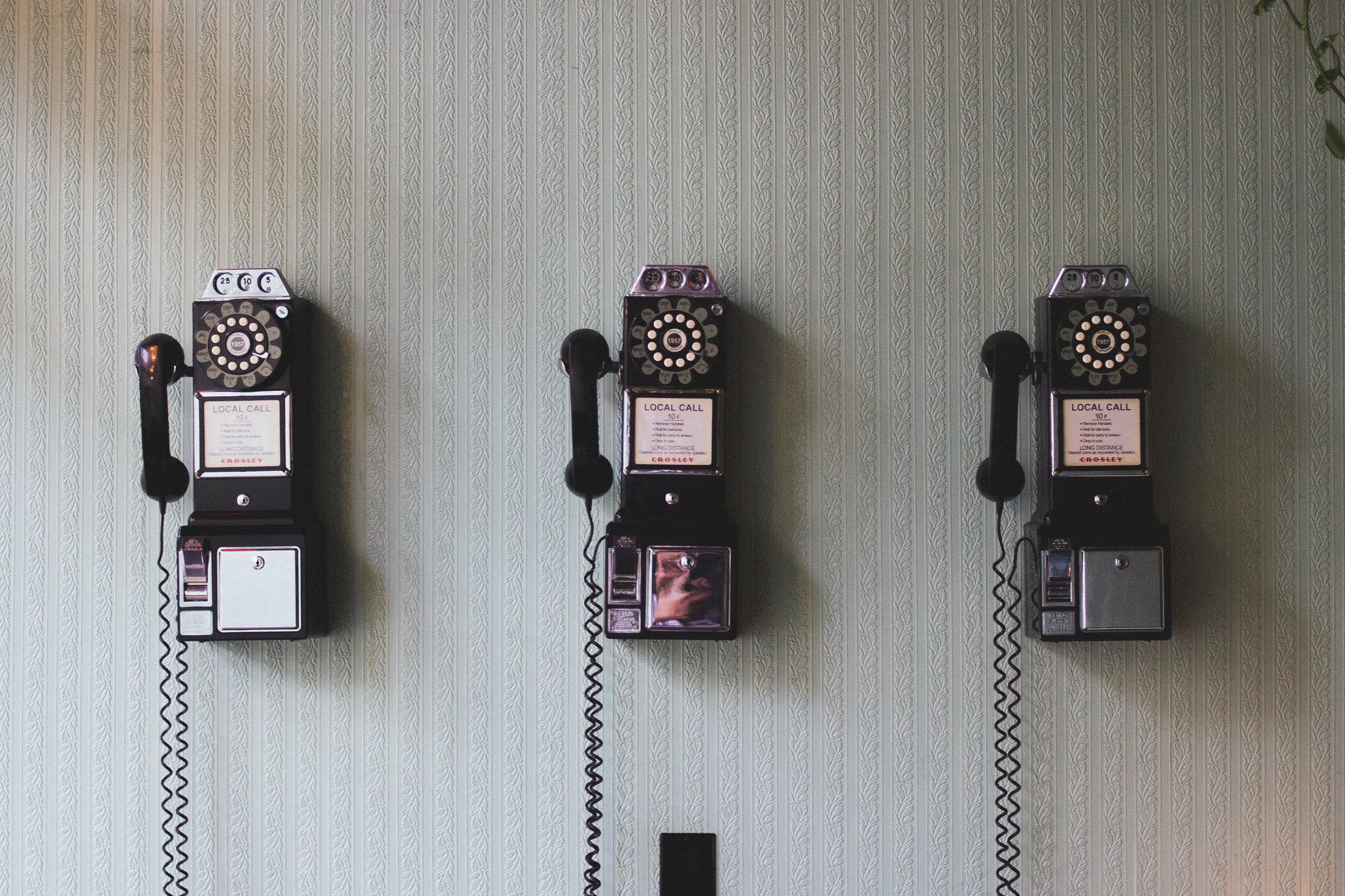 old phones.jpg