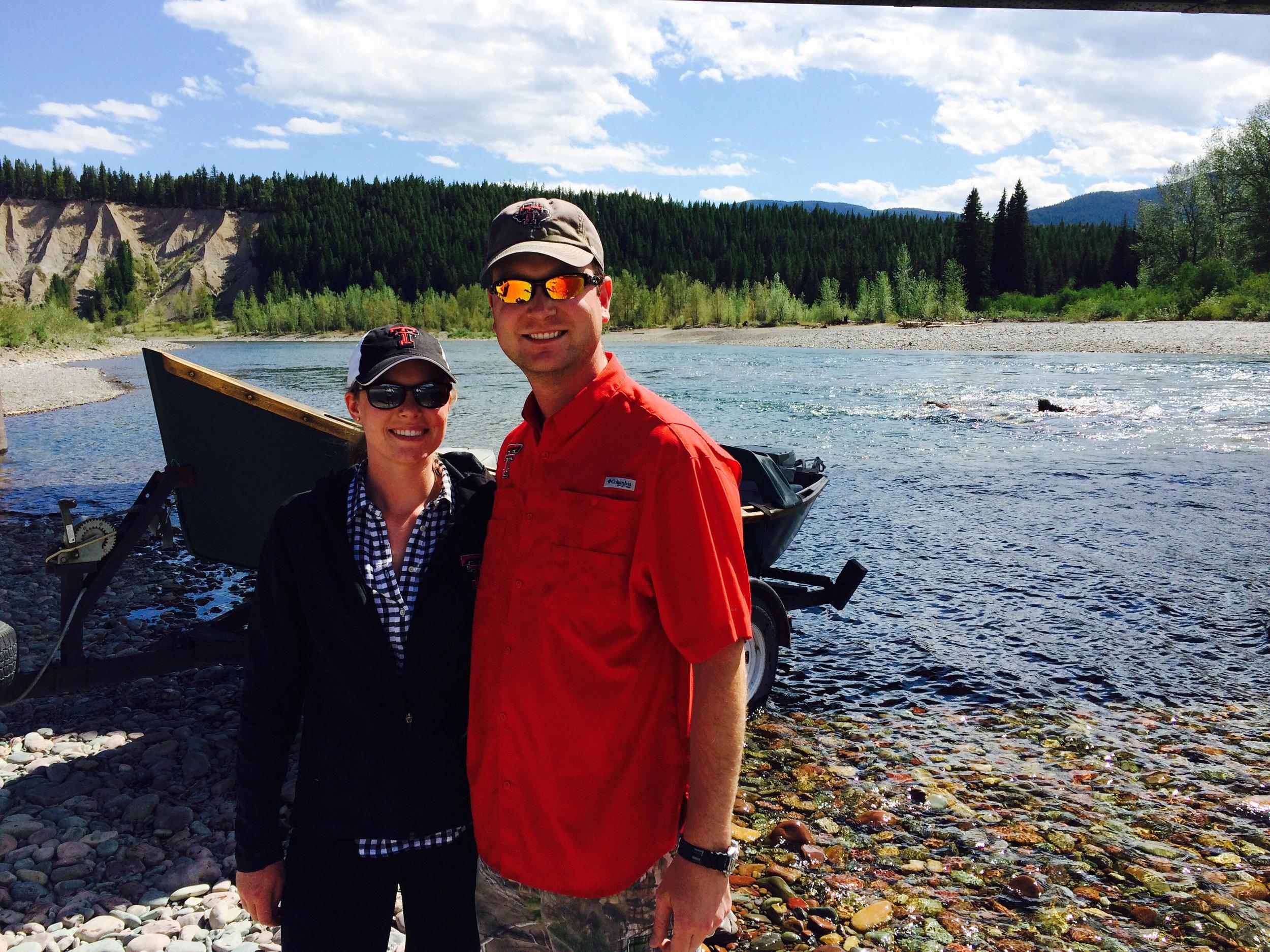 Fishing in Montana.jpg