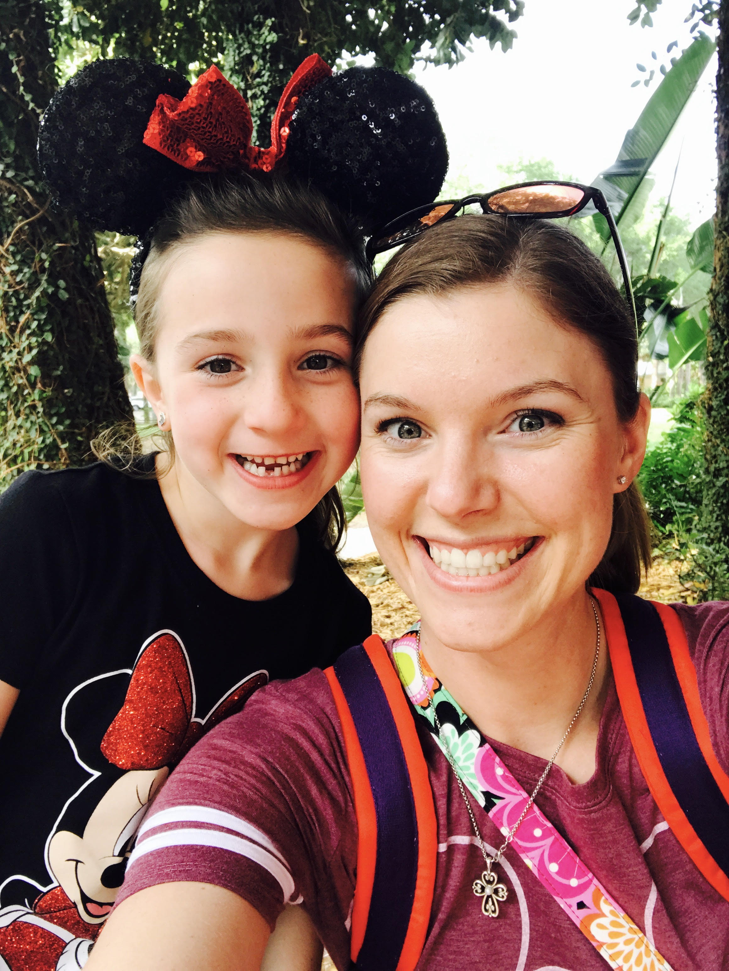 Mom & daughter Disney World.jpg
