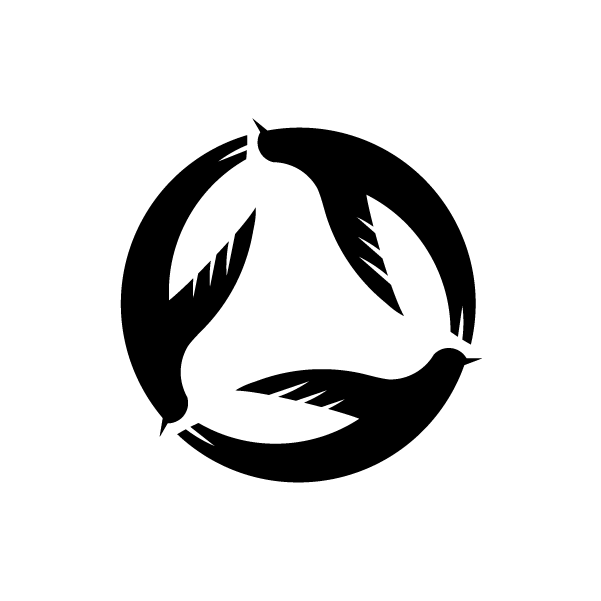 Marks-05.png
