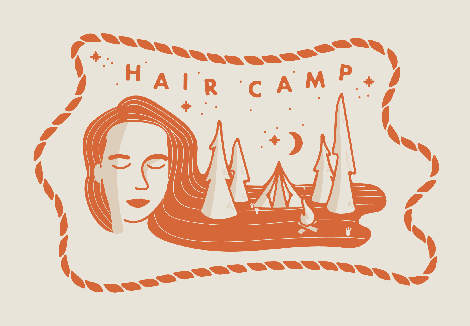 Hair Camp Illustration.jpg