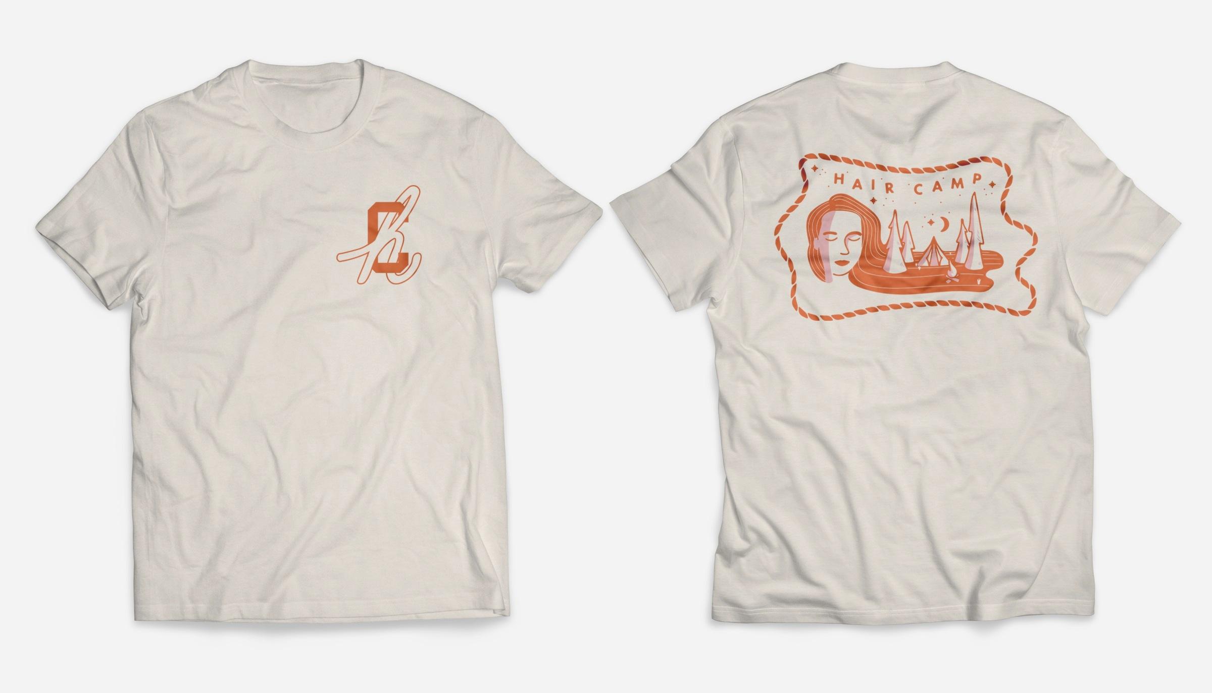 T-Shirt+MockUp_Front-Back.jpg