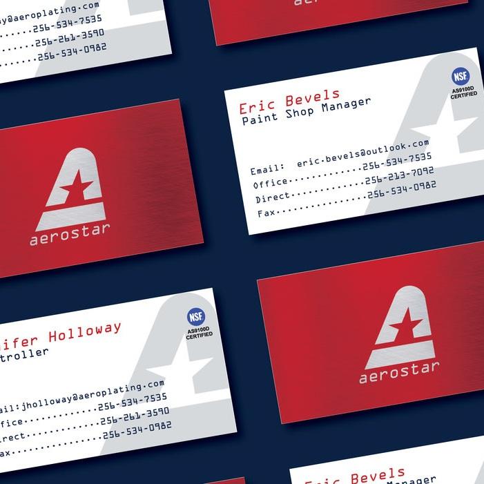 Aerostar Business card mock-01.jpg