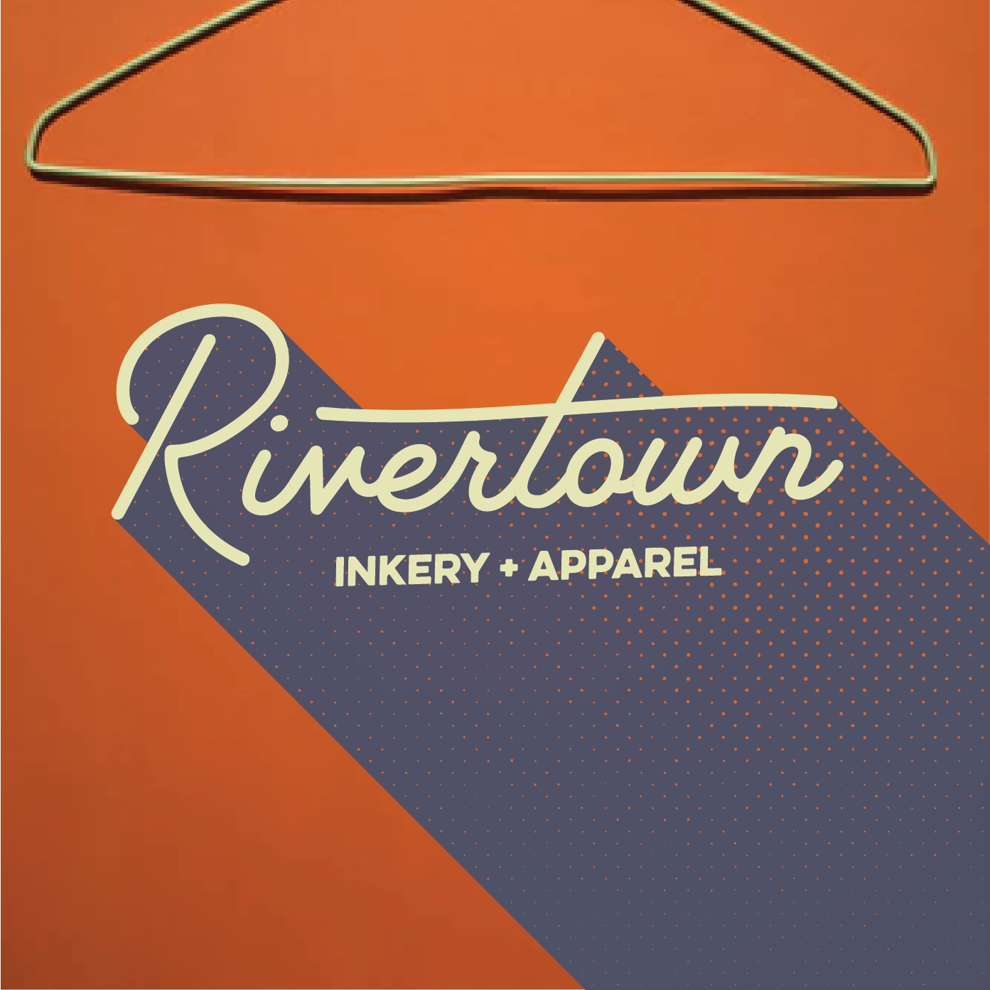 Rivertown Bogo Flyer-04.png
