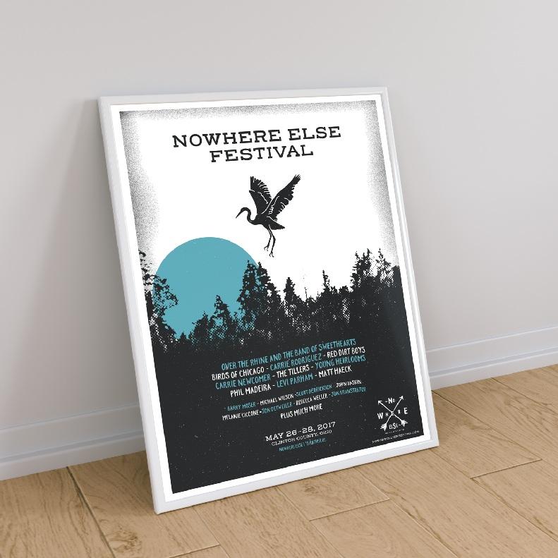 nowhere else fest-01.jpg