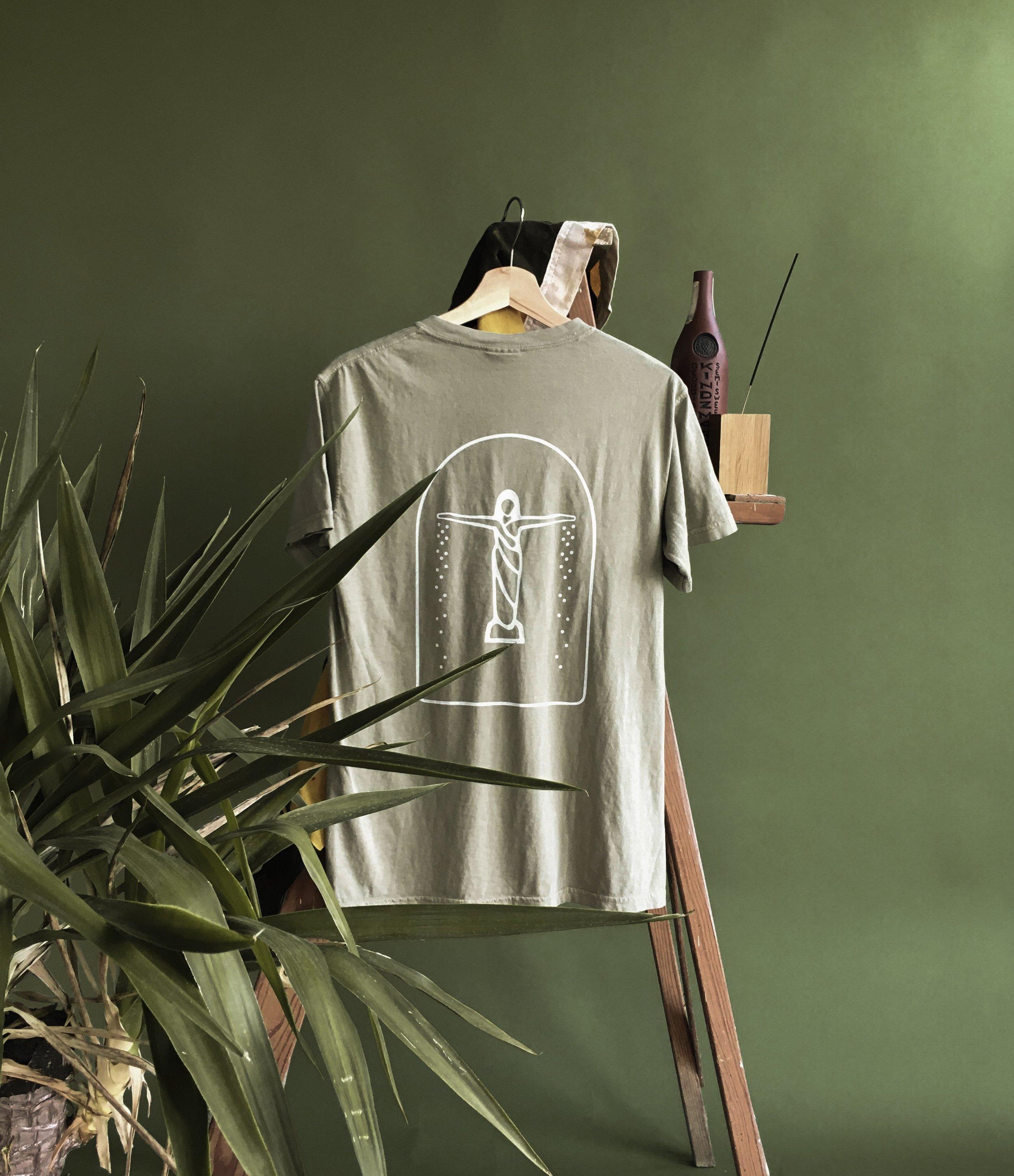 Web Shirt.jpg