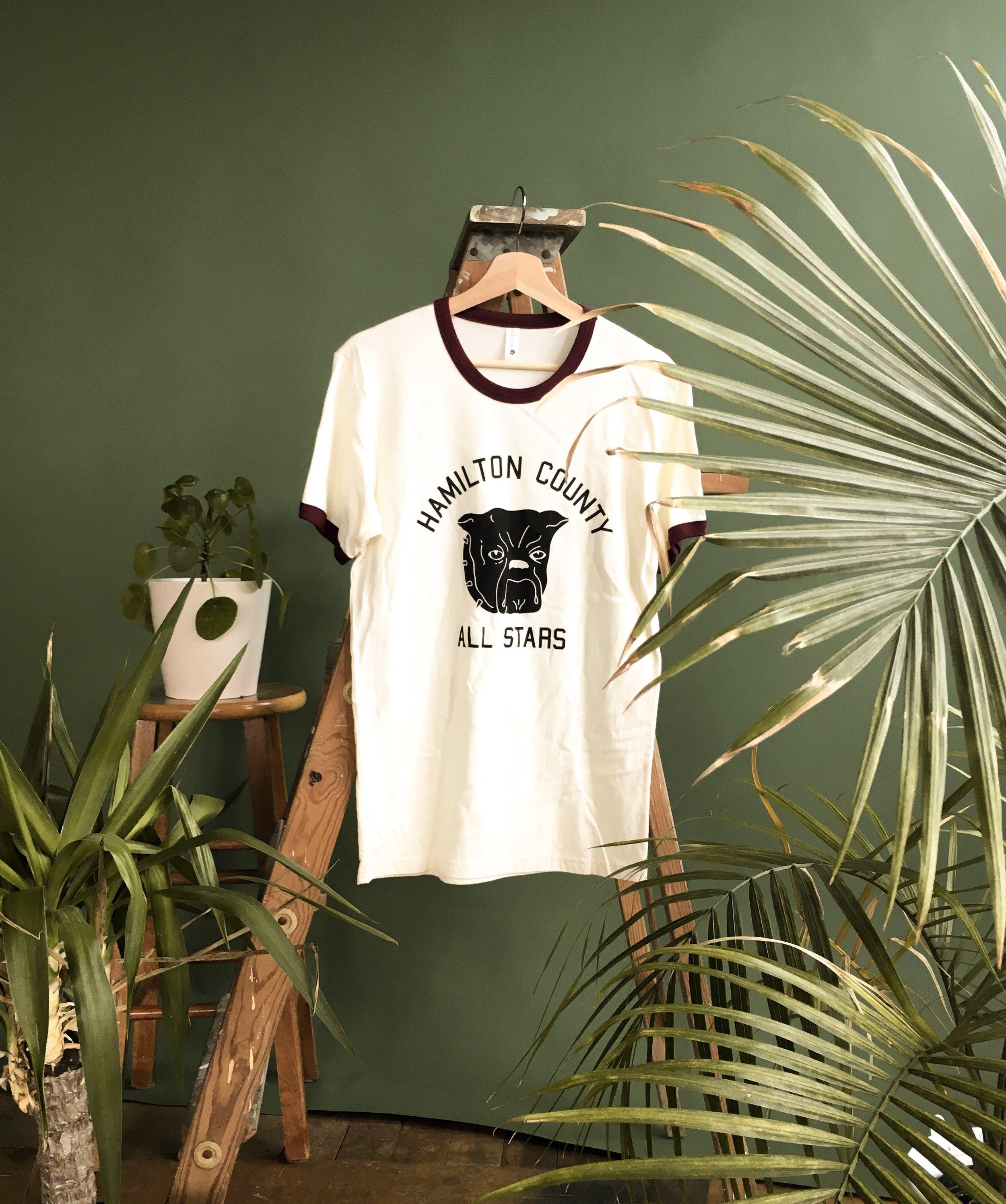 web shirt 3.jpg